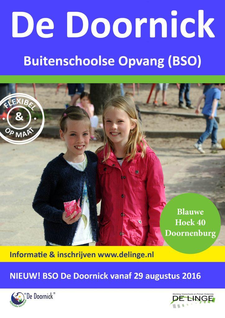 BSO De Doornick