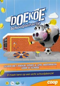 Poster-Doekoe-actie-website_278x396