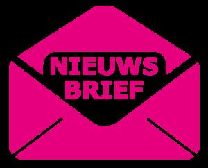 Nieuwsbrief-300x242