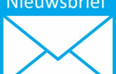 Nieuwsbrief IKC De Doornick nummer 4