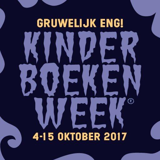 OVM_Kinderboekenweek-2017
