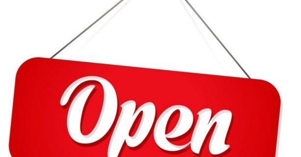 09-02-2021 School weer open!